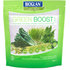 Bioglan Superfoods Supergreens Green Boost - 100g: Image 1