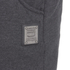 Smith & Jones Men's Wetherby Sweatpants - Charcoal Marl: Image 3