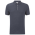 Selected Homme Men's Dawson Polo Shirt - Dark Sapphire: Image 1