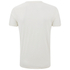 Selected Homme Men's Liam T-Shirt - Marshmallow: Image 2