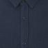 Selected Homme Men's Union Long Sleeve Shirt - Dark Sapphire: Image 3