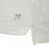 Selected Homme Men's Marius T-Shirt - Marshmallow: Image 4
