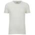 Selected Homme Men's Marius T-Shirt - Marshmallow: Image 1