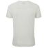 Selected Homme Men's Marius T-Shirt - Marshmallow: Image 2