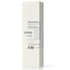 Compagnie de Provence Shaving Cream (150ml): Image 2