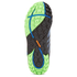 Merrell Men's All Out Charge Shoes - Blue Dusk: Image 7