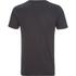 Dissident Men's Miami Nights Graphic Print T-Shirt - Dark Navy: Image 2