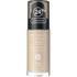 Base de Maquillaje Revlon Colorstay™ Make-Up - Piel Mixta/Grasa (Varios Tonos): Image 1