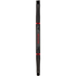 Revlon Double Ended Smokey Eye Brush: Image 1