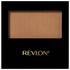 Revlon Bronzilla Bronzer: Image 1