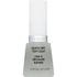Revlon Care Quick Dry Nail Polish - Top Coat: Image 1