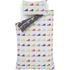Catherine Lansfield Sneakers Bedding Set - Multi: Image 2