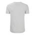 Brave Soul Men's Arkham Pocket T-Shirt - Ecru Marl: Image 2