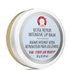 First Aid Beauty Ultra Repair Intensive Lip Balm (10 g): Image 1