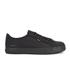 Kickers Men's Tovni Lacer Lace Up Shoe - Black: Image 1