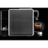 Dualit 85150  Lusso™ Capsule Machine: Image 2