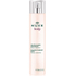 NUXE Relaxing Fragrant Water 100ml: Image 1
