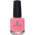 Jessica Nails Custom Colour Nagellack - POP Princess: Image 1
