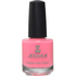Jessica Nails Custom Colour Nail Varnish - POP Princess: Image 1