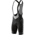 Skins Cycle Men's Reflex Bib Shorts - Black: Image 1