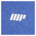 T-Shirt Performance con Maniche Raglan da Uomo Myprotein - Blu: Image 4