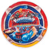 Skylanders Superchargers Quick Store Playmat: Image 3