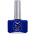 Ciaté London Gelology Nail Polish - Pool Party 13.5ml: Image 1