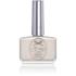 Ciaté London Gelology Nail Polish - Pretty in Putty 13.5ml: Image 1