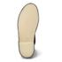 Clarks Originals Men's Desert Boots - Brown Suede: Image 7