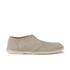 Clarks Originals Men's Jink Suede Shoes - Sand: Image 1