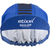 Etixx Quick-Step Cotton Cap 2016 - Blue/Black - One Size: Image 2