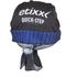 Etixx Quick-Step Bandana 2016 - Blue/Black - One Size: Image 1