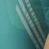 adidas Adizero Short Sleeve Jersey - Blue: Image 8