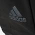 adidas Women's Response Team Shorts - Black/Grey: Image 6