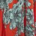 MINKPINK Women's Under Your Spell Swing Dress - Multi: Image 4
