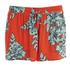 MINKPINK Women's Under Your Spell Shorts - Multi: Image 1