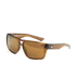 Nike Unisex Charger Sunglasses - Brown: Image 2