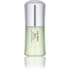Shiseido Ibuki Quick Fix Mist (50 ml): Image 1
