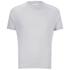Sprayway Men's Compass T-Shirt - Light Grey: Image 1