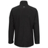 Sprayway Men's Oklahoma Jacket - Black: Image 2
