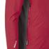 Sprayway Men's Grendel Insulated Jacket - Cherry/Smog: Image 3