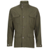 Sprayway Men's Oklahoma Jacket - Light Khaki: Image 1
