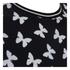 Good For Nothing Men's Breakout T-Shirt - Black/White: Image 3