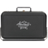 Gentlemen's Hardware Portable Suitcase Style Barbecue: Image 4