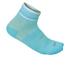 Sportful Women's Pro 3 Socks - Blue: Image 1