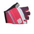 Sportful Gruppetto Women's Gloves - Pink/Purple: Image 1