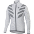 Sportful Reflex Jacket - White: Image 1