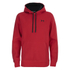 Under Armour Men's Storm Hoody - Red/Black: Image 1