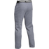Under Armour Men's Storm Rival Cuffed Trousers - Grey Heather: Image 2