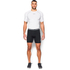 Under Armour Men's HeatGear CoolSwitch Shorts - Black: Image 3